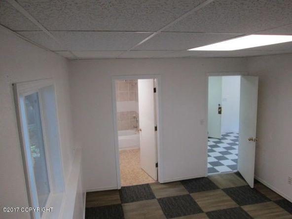 7460 E. Denelle St., Palmer, AK 99645 Photo 42