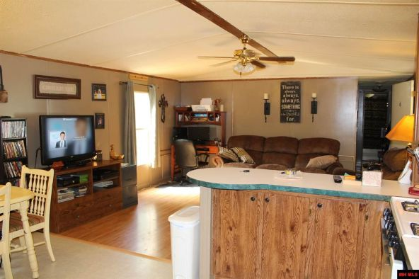 235 Mc 3060, Yellville, AR 72687 Photo 3