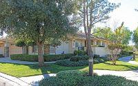 Home for sale: 19 Birdie Ln., Coto De Caza, CA 92679