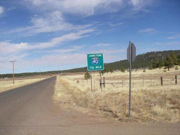 3460 E. Mountain Man Trail, Williams, AZ 86046 Photo 7