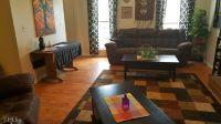 Home for sale: 6481 Pine Bark Ct., Morrow, GA 30260