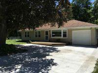 Home for sale: 102 E. Rio Dr., Washington, IL 61571