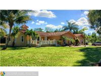 Home for sale: 1890 S.W. 139th Ave., Davie, FL 33325