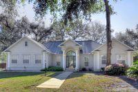 Home for sale: 104 Wassaw, Saint Simons, GA 31522