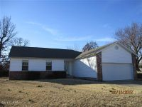 Home for sale: 112 Randolph, Carl Junction, MO 64834