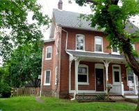 Home for sale: 123 S. 5th St., Perkasie, PA 18944
