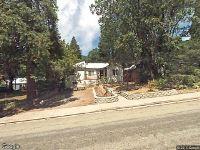 Home for sale: Dunsmuir, Dunsmuir, CA 96025