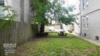 Home for sale: 520 North Claremont Avenue, Chicago, IL 60612