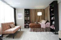 Home for sale: 500 E. 33rd Pl. 1-0805, Chicago, IL 60616