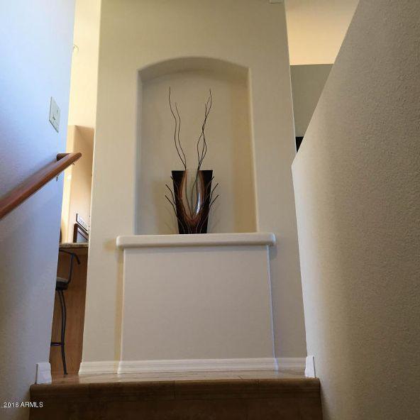13606 N. Cambria Dr., Fountain Hills, AZ 85268 Photo 1