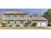 Home for sale: 119 Maple Ave., North Haven, CT 06473