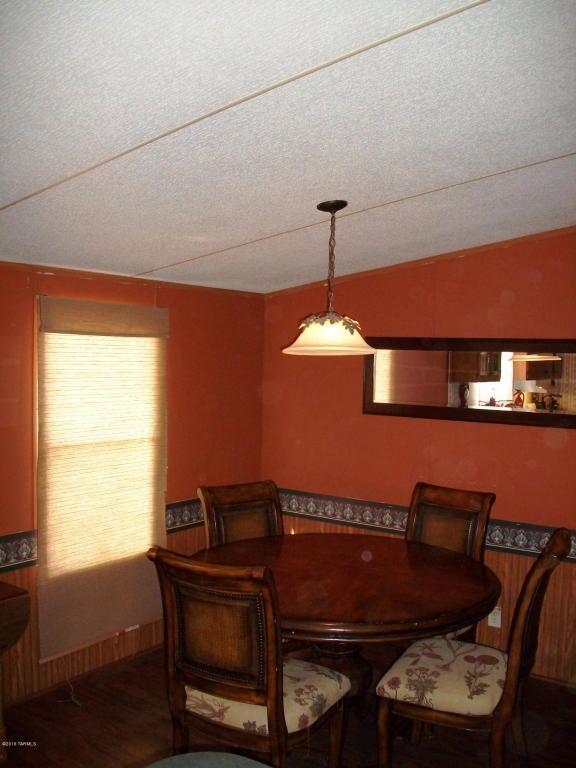 7700 N. Desert Rose Tr, Tucson, AZ 85743 Photo 9
