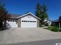 Home for sale: 976 Springfield, Gardnerville, NV 89460