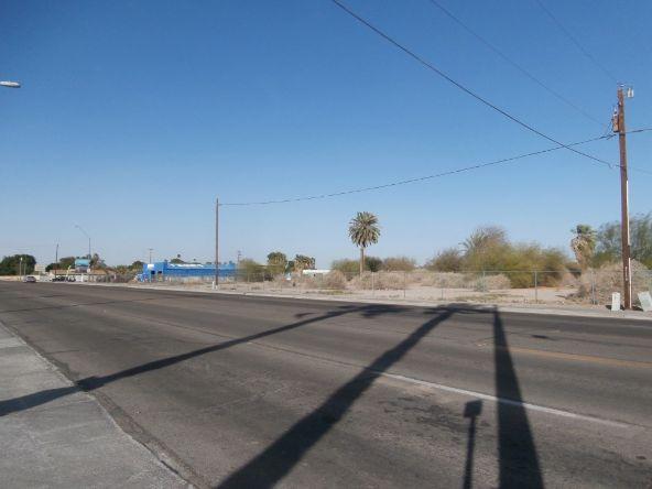 1451 1/2 S. Ave. B, Yuma, AZ 85364 Photo 3