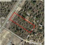 Home for sale: 3390-29 Hwy. 77, Chipley, FL 32428