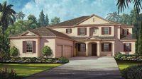 Home for sale: 428 Blue Birch Court, Sanford, FL 32771