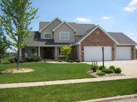 Home for sale: 5 Bishops Ct., Washington, IL 61571