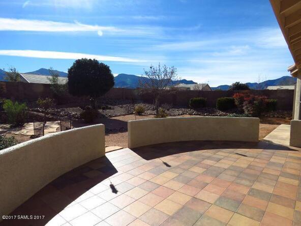 3388 Herba de Maria, Sierra Vista, AZ 85650 Photo 31