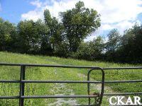 Home for sale: 20 Acres Stewarts Ln., Danville, KY 40422