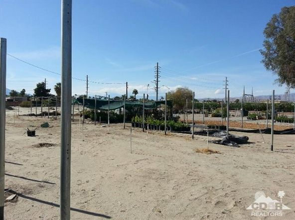 79105 Avenue 38, Indio, CA 92203 Photo 9