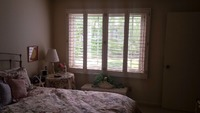 Home for sale: 145 E. San Marnan, Waterloo, IA 50702