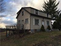 Home for sale: 2339 Fenner Rd., Cazenovia, NY 13035