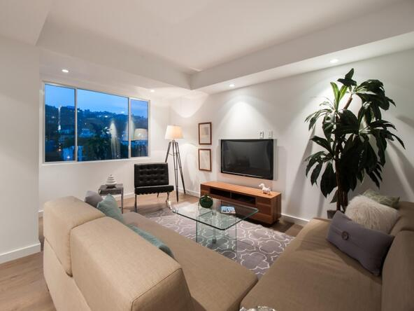 818 Doheny Dr., West Hollywood, CA 90069 Photo 18