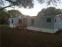 Home for sale: 2775 Olsen Rd., Haines City, FL 33844