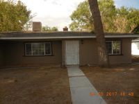 Home for sale: 9523 E. Avenue T12, Littlerock, CA 93543