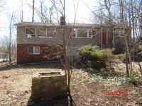 Home for sale: 527 Pocasset Rd., Highland Lake, NJ 07422