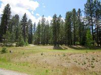 Home for sale: 267 Sequoia Cir., Blairsden, CA 96103