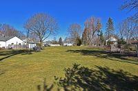 Home for sale: Lt2 Nokoma Dr., Oconomowoc, WI 53066