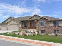 Home for sale: 1180 N. 3130 W., Tremonton, UT 84337
