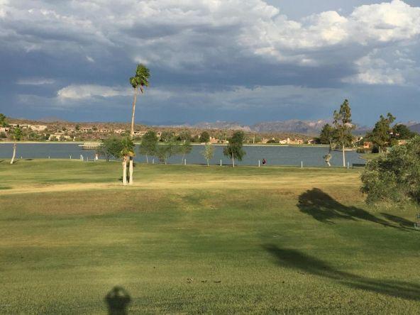 15328 E. Verbena Dr., Fountain Hills, AZ 85268 Photo 36