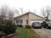 Home for sale: 8037 South 84th Avenue, Justice, IL 60458
