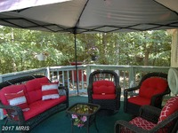 Home for sale: 6410 Plantation Forest Dr., Spotsylvania, VA 22553