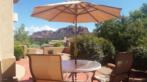 20 Bighorn Ct., Sedona, AZ 86351 Photo 8