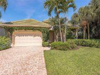 Home for sale: 26160 Isle Way, Bonita Springs, FL 34134
