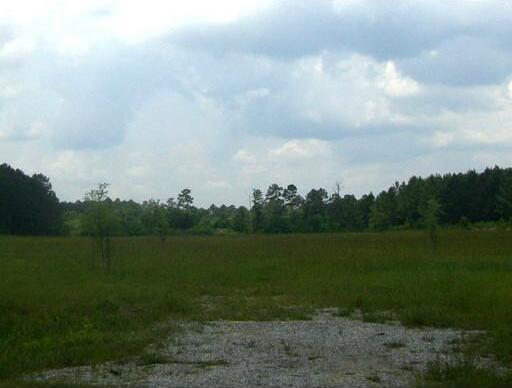 0 County Farm Rd., Gulfport, MS 39503 Photo 4
