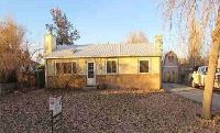 Home for sale: Rio Blanco, Rangely, CO 81648