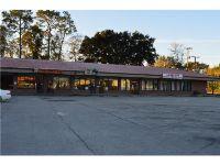 Home for sale: 698 W. Macclenny Avenue, Macclenny, FL 32063
