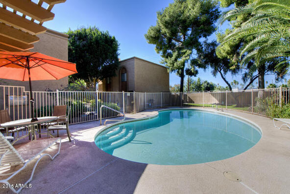 3501 N. 64th St., Scottsdale, AZ 85251 Photo 12