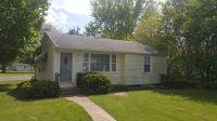 Home for sale: 809 Wayne Dr., Machesney Park, IL 61115