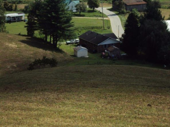 4220 Kentucky Hwy. 1094, Campton, KY 41301 Photo 4