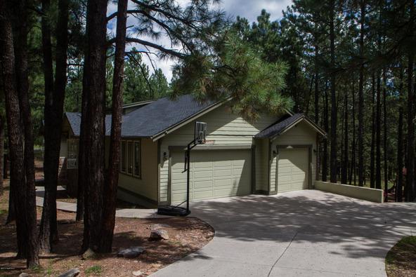 3585 W. Kiltie Loop, Flagstaff, AZ 86005 Photo 5