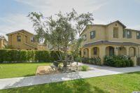 Home for sale: 904 North Alameda St., Azusa, CA 91702