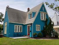 Home for sale: 302 E. 21st Avenue, North Wildwood, NJ 08260