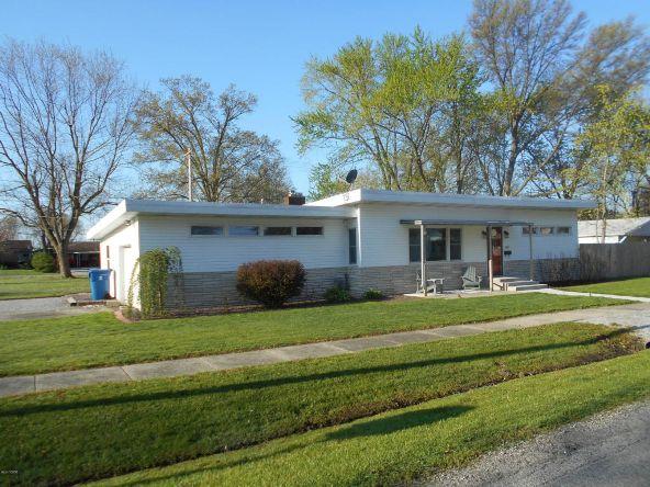434 Fair Avenue, Flora, IL 62839 Photo 29