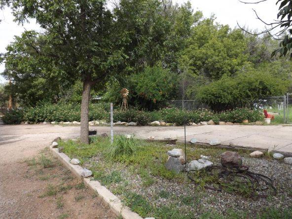 435 N. Sibyl, Saint David, AZ 85630 Photo 14