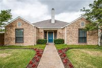 Home for sale: 810 Woodway Ln., Richardson, TX 75081